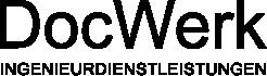 DocWerk Ingenieurdienstleistungen GmbH